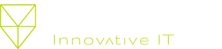 SYSTAVO - Innovative IT logo